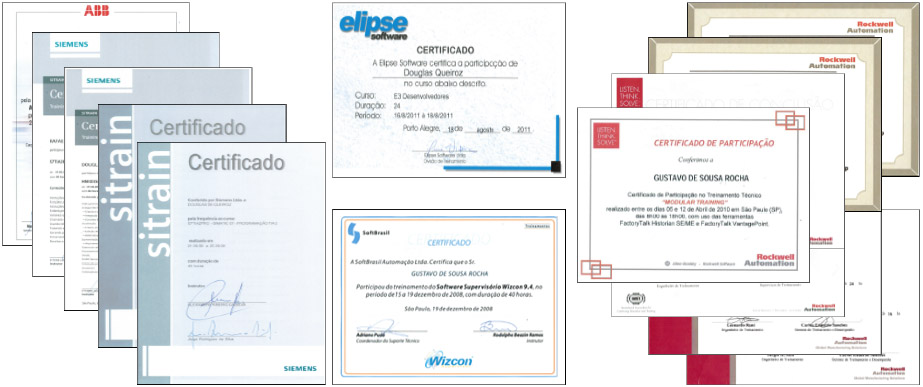 certificados-automacao
